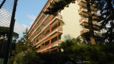5 locali in vendita a Genova in Via Stefano Prasca, 21