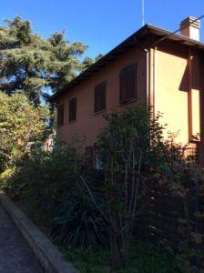 5 locali in affitto a Bologna in Via Toscana