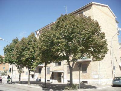 Trilocale in vendita a Foggia in Via Sbano