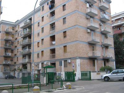 Bilocale in vendita a Foggia in Via Imperiale