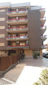 Trilocale in vendita a Cisterna di Latina in Via Collina Dei Pini