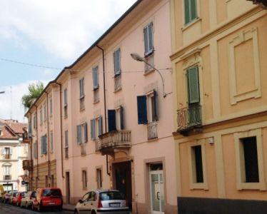 Bilocale in vendita a Alessandria in Via Casale