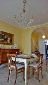 Bilocale in vendita a Ferrara in Via Cassoli