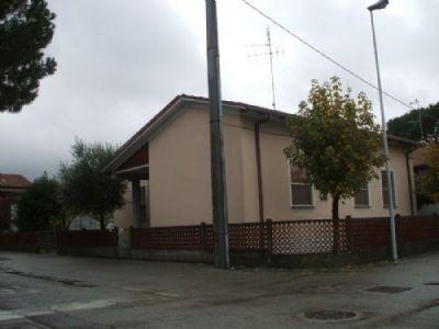 Casa indipendente in vendita a Ravenna
