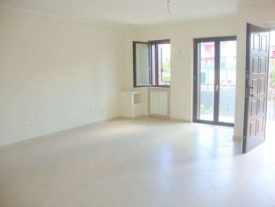 Villa in vendita a Isernia in Strada Comunale San Leucio