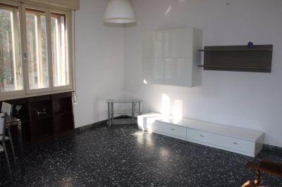 Quadrilocale in vendita a Ferrara in Via Lucia Da Narni Beata