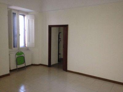 Quadrilocale in vendita a Chieti in Via Dei Crociferi