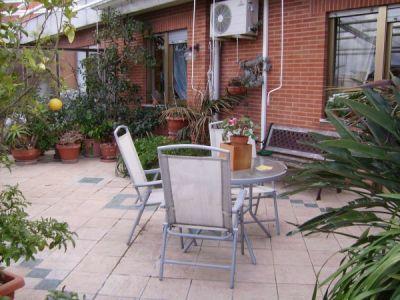 5 locali in vendita a Foggia in Via Enzo Fioritto