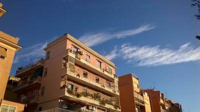 Bilocale in affitto a Roma in Via Delle Acacie
