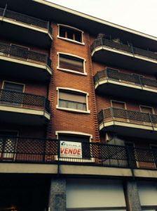 5 locali in vendita a Alessandria in Via Bergamo
