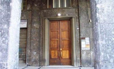 Quadrilocale in vendita a Bologna in Via Giovanni Amendola
