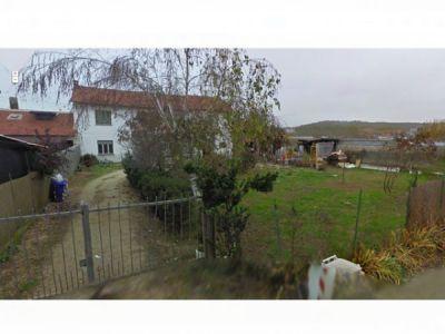 Casa indipendente in vendita a Santena in Via Compans Di Brichanteau