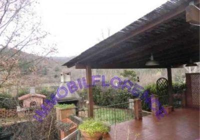 5 locali in vendita a Firenze in Via Palmiro Togliatti