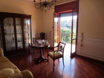 5 locali in vendita a San Sebastiano al Vesuvio in Via Della Libertà