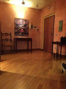 5 locali in vendita a Alessandria in Via Santa Maria Di Castello