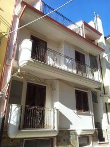 Casa indipendente in vendita a San Giovanni Rotondo in Via Monte Carso