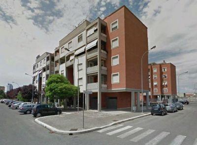 5 locali in vendita a Latina in Via Sante Palumbo