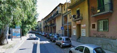 Immobile in Vendita a Messina(ME)