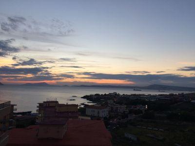 Trilocale in vendita a Torre del Greco in Via Cesare Battisti
