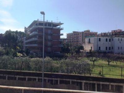 Quadrilocale in vendita a San Giorgio a Cremano in Via Pagliare