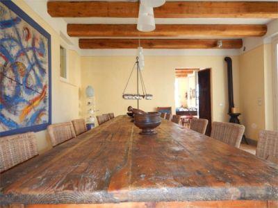 Casa indipendente in vendita a Gabiano in Via Madonna Delle Nevi