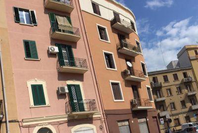 Bilocale in vendita a Bari in Via Dieta Di Bari