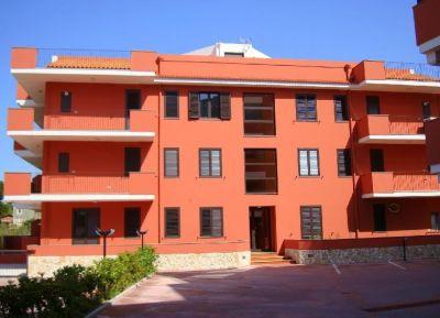 Appartamento in Vendita a Pace Del Mela(ME)