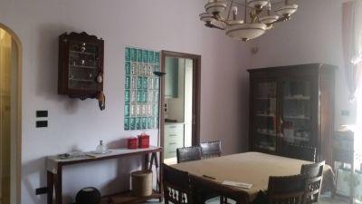 Bilocale in vendita a Torre del Greco in Via Giuseppe Beneduce