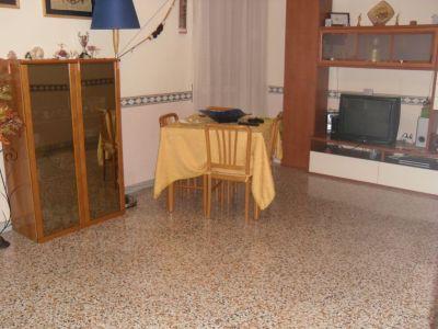 Quadrilocale in vendita a Foggia in Via Smaldone Filippo