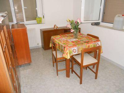 Bilocale in vendita a Ancona in Via Pesaro