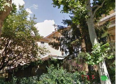 5 locali in affitto a Casalecchio di Reno in Via Porrettana