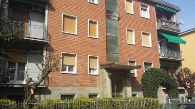 Quadrilocale in vendita a Bologna in Via Francesca Edera De Giovanni