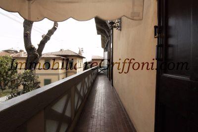 Villa in vendita a Bologna in Via Dell'osservanza