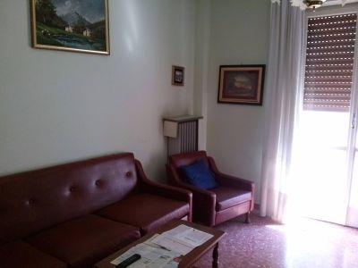 5 locali in vendita a Ascoli Piceno in Via Erasmo Mari