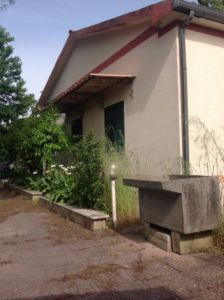 Villa in vendita a Latina in Strada Della Cesina