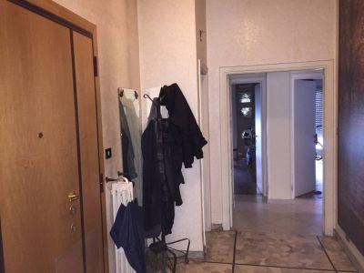 5 locali in vendita a Roma in Via Della Cisa