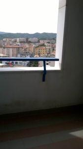 Bilocale in affitto a Savona in Piazza Santa Cecilia