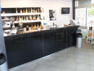 Bar in vendita a Foggia in Viale Ofanto