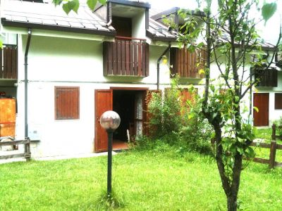 Villa in affitto a Oulx in Via Giovanni Xxiii