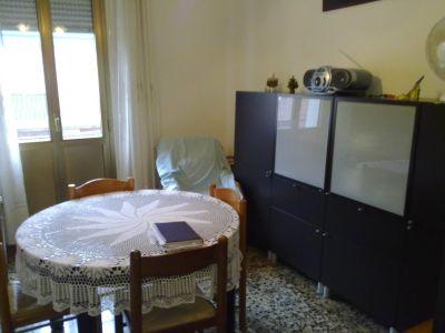 Trilocale in vendita a Bologna in Via Della Beverara