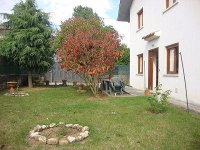 Villa in vendita a Isernia in Strada Statale, 627
