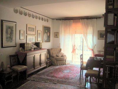 5 locali in vendita a Catania in Via Santa Sofia