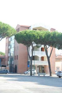 Bilocale in affitto a Grosseto in Via Firenze