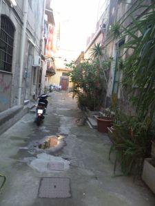 Bilocale in vendita a Catania in Via Plebiscito