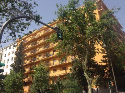 5 locali in vendita a Palermo in Libertà - Lazio