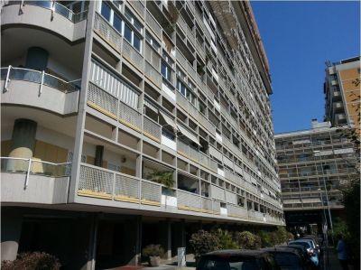 Monolocale in affitto a Bari in Viale Vito Vittorio Lenoci