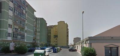 Attico in vendita a Crotone in Via Ugo Foscolo