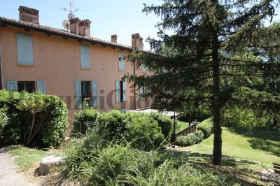Attico in affitto a Bologna in Via Di Monte Albano