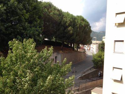 Edificabile in vendita a Genova in Via Molassana