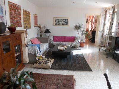 Villa in vendita a Senigallia in Via Del Lavoro